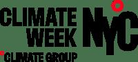 CWNYC-logo-RGB-black-red-landscape-1