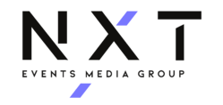NXT Events Media Group Logo 2020-1