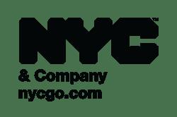 NYC & Co. Logo-3