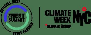 TNSxCWNYC_Logo_Horizontal_RGB_Color_Blacktext_larger-2
