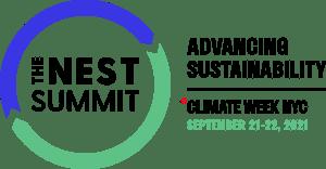 TheNestSummit_Logo_Stacked_HorzTagline_Dates_RGB_Color_greendates (2)