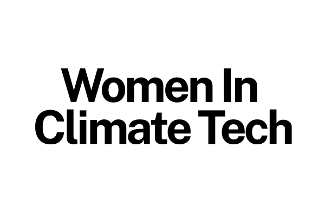 WiCT Logo