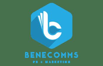 benecomms Logo-1