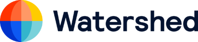 full-text-color-watershed-logo