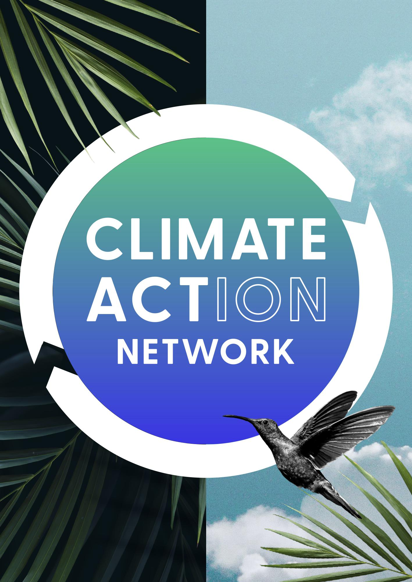 Climate Action Network, The Nest Summit