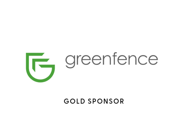 greenfence