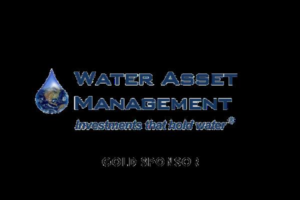 Water Asset Management