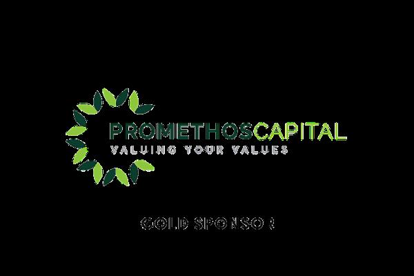 Promethos Capital