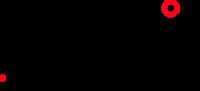 CWNYC-logo-RGB