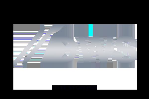 DWS Group