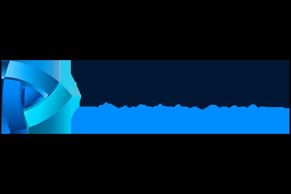 FINTECH.TV Logo