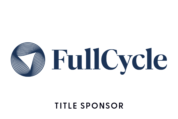 FullCycle