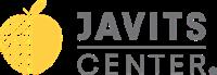 Javits_Center_Logo