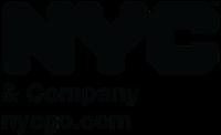 NYCco_logo