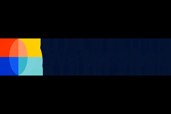 Watershed Logo