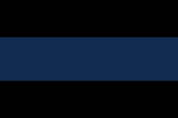 Sponsor Logo- Ford - Large-1
