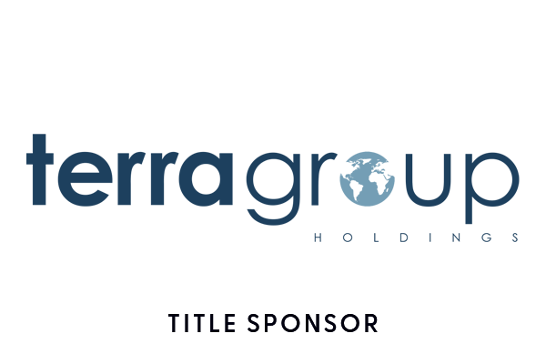 Terra Group Holdings