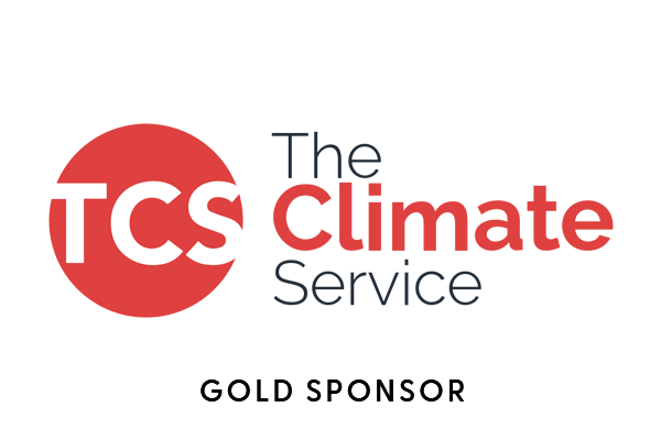 The Climate Service