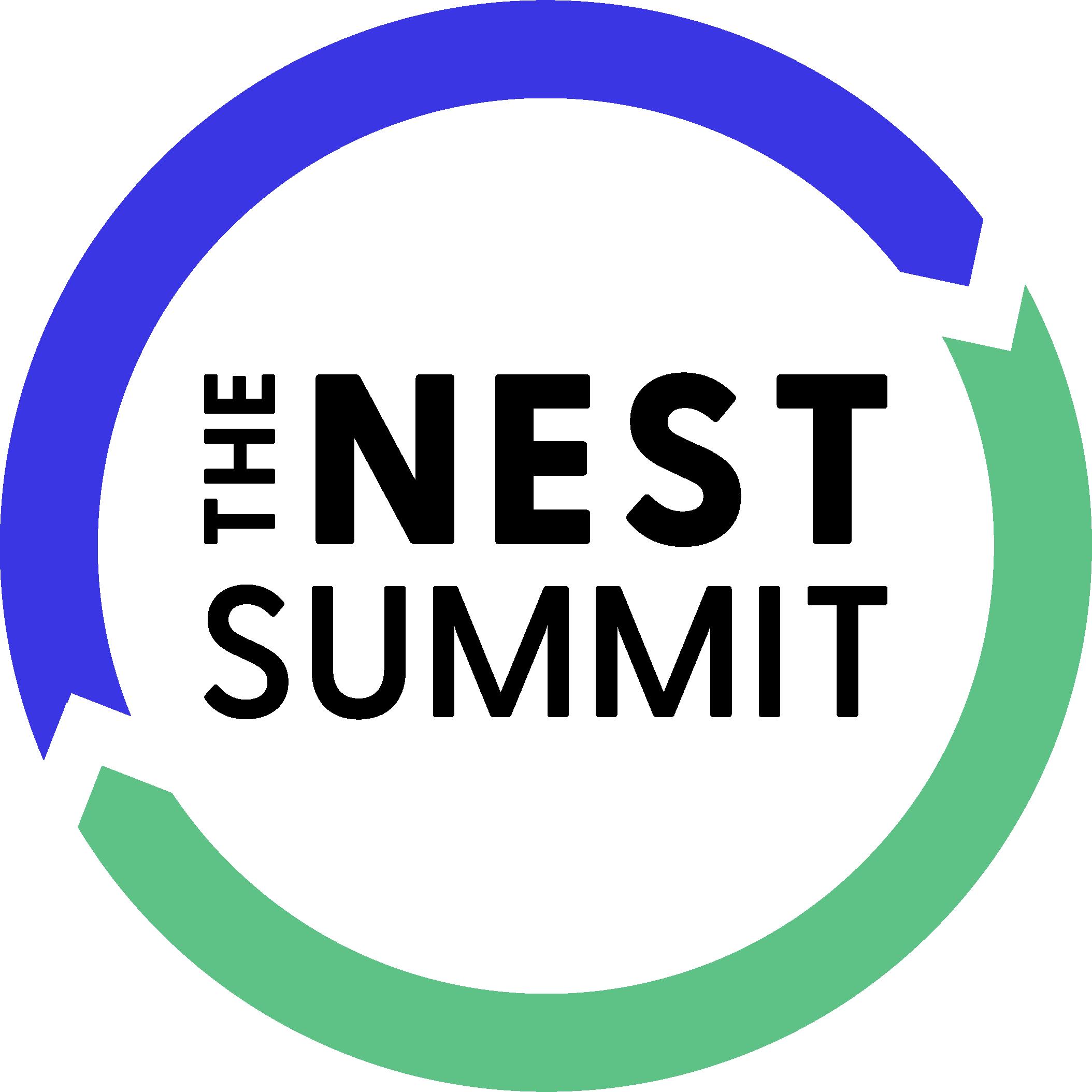 TheNestSummit_Logo