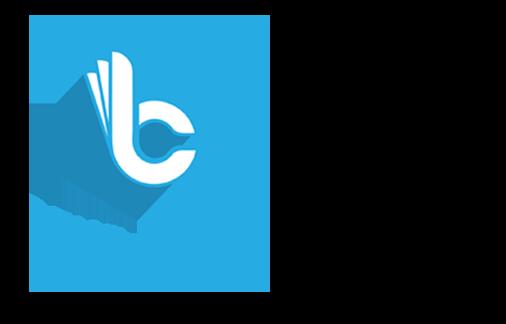 benecomms Logo